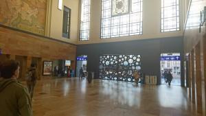 geneve centre commercial , canton de geneve