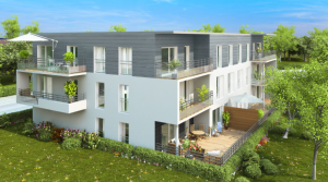 Recherche-appartement-GENEVE-Suisse-romande