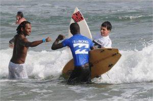 surf-en-abidjan-afriksoir-net