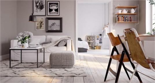 conseils-pour-acheter-un-vieil-appartement-immobilier-Genève