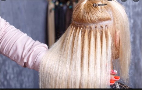 extensions-de-cheveux-à-clips