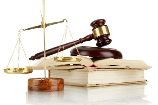 Création d'entreprise en présence d'un juriste