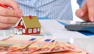prêt hypothécaire renegociation