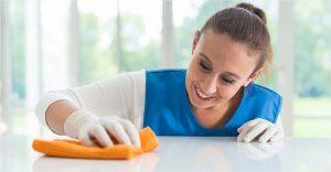 Entreprise-de-nettoyage-homme-ou-femme-de-ménage-sur-nyon