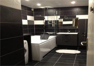 Recherche-appartement-sur-GENEVE-salle-de-bain