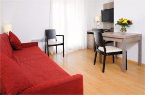 recherche-appartement