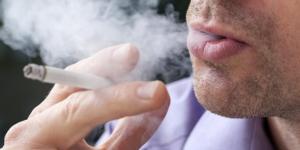assurance vie pour fumeurs