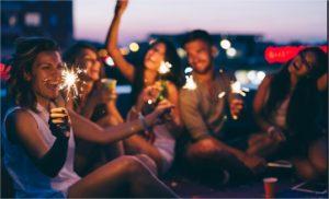 5-conseils-pour-organiser-une-fete-agence-événementielle