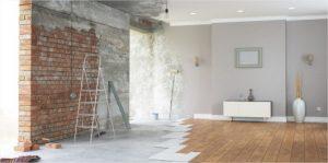 erreurs-renovation-maison-architecte-intérieur-genève