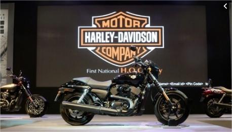 5-faits-sur-actualité-de-Harley-Davidson-stage-1-harley-davidson
