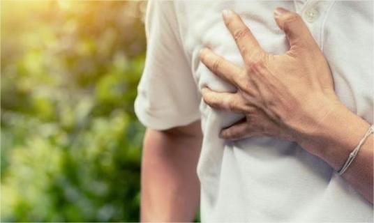 assurance-vie-avec-problème-cardiaque