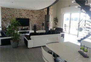 rénovation-maison-architecte-intérieur-geneve