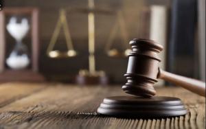 La loi sur la protection de données