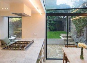 architecte-intérieur-Genève-maison