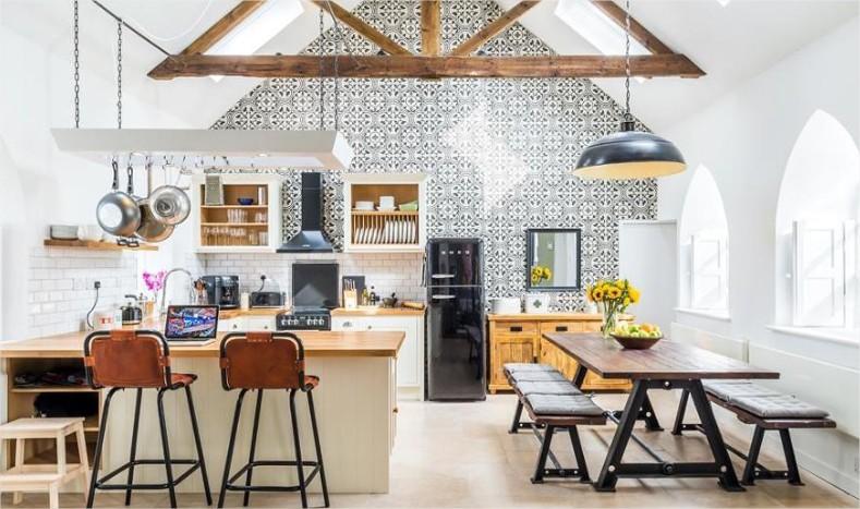 conseils-renover-maison-architecte-intérieur-Genève