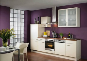 idees-rénovation-maison