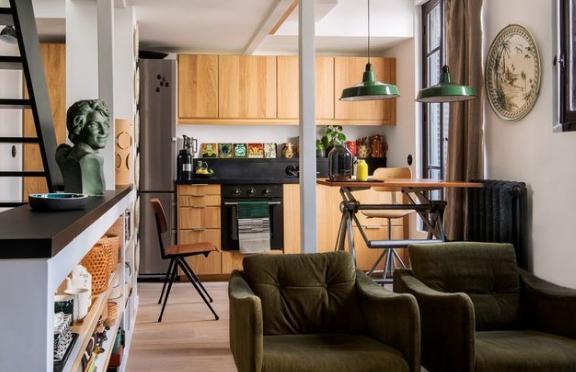 architecte-intérieur-Genève-renovation