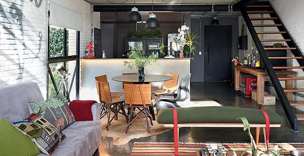architecte-intérieur-Genève