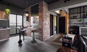 rennovation-cuisine-architecte-intérieur-Genève
