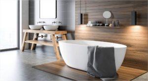 renovation-salle-bain-architecte-intérieur-Genève