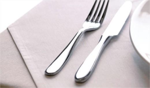 guides-gastronomiques-restaurant-Genève