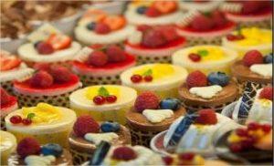 desserts-restaurants-Genève
