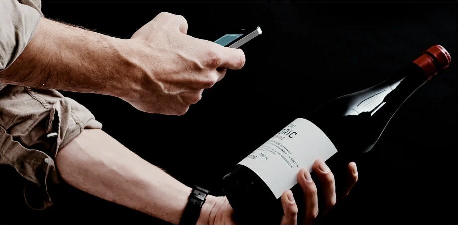 meilleur-restaurant-Genève-meilleur-vin