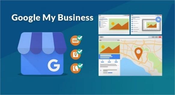 google-my-business-agence-web-geneve