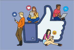 réseaux-sociaux-agence-web-Genève