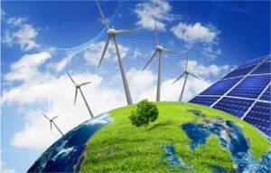 energie-renouvelables-cecb-bilan-energetiques