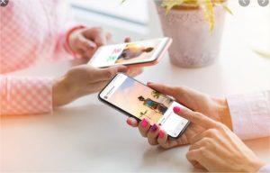 instagram-reseaux-sociaux--