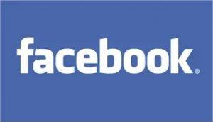 utiliser-Facebook-agence-web-Geneve
