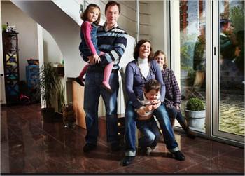 Démenagement-lausanne-famille-nombreuse