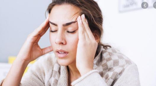 Dosage cbd pour pigraine