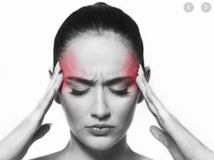 La migraine et le cbd