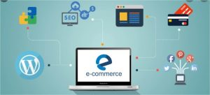 sites ecommerce succesful