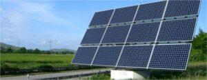 panneaux-solaire-