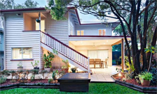 acheter maison credit immobilier
