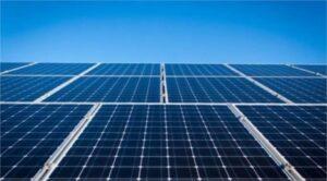 avantages panneaux photovoltaique