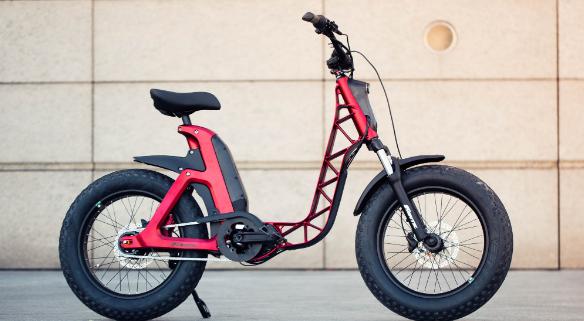 les bienfaits du vélo électrique, Pourquoi un vélo électrique
