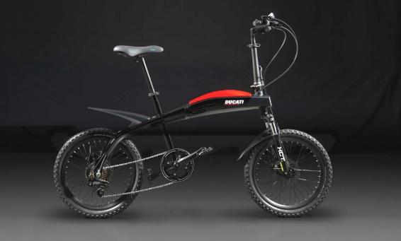 vélo électrique mode d'emploi, comment tester un vélo électrique