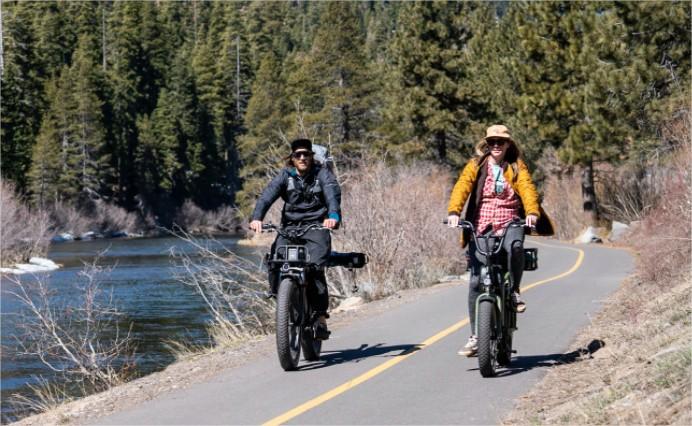 vélo électrique couple 80 nm,vélo électrique watt, astuce vélo électrique