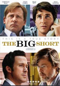 big short le film