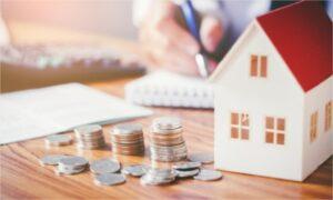 Prêt Hypothécaire Maison-