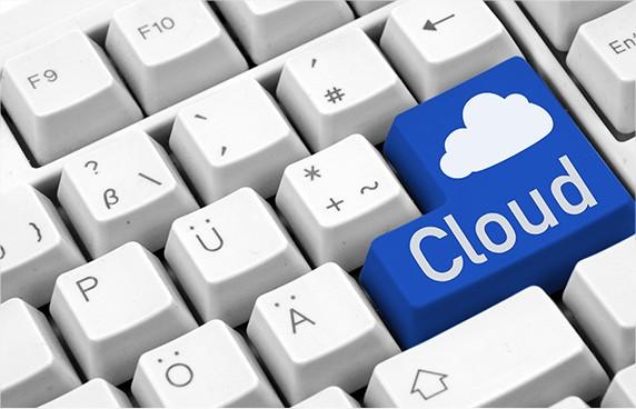 cloud choix