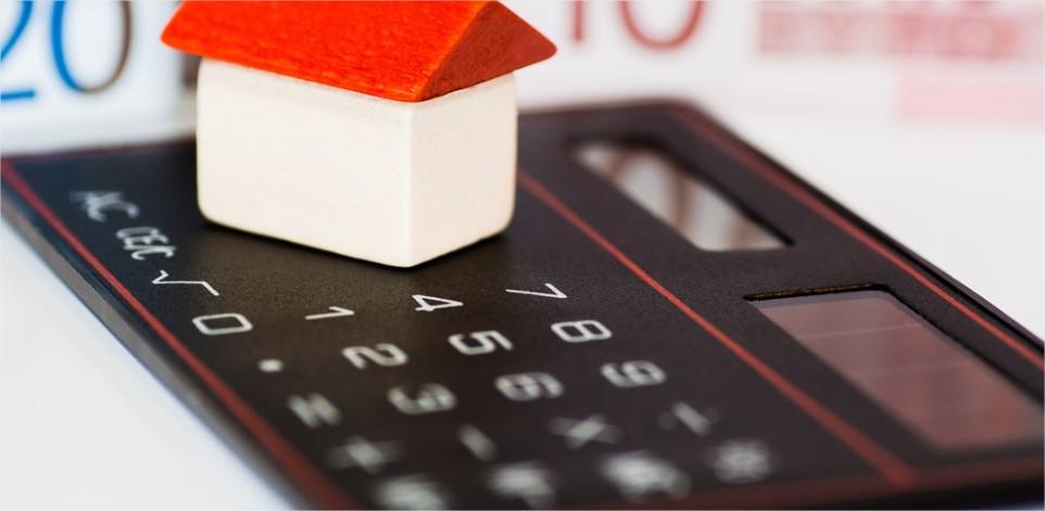 pret hypothécaire-