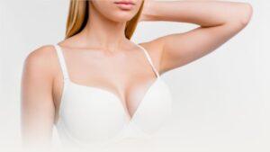 augmentation mammaire composite--
