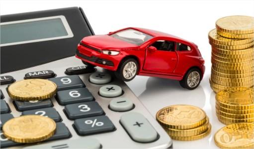 credit voiture-