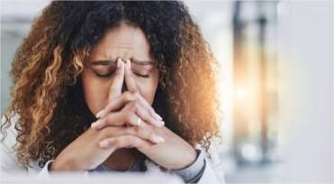 5 facons pour gerer stress